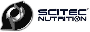 Scitec_nutrition-logo