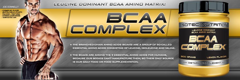 bcaa_complex_poster