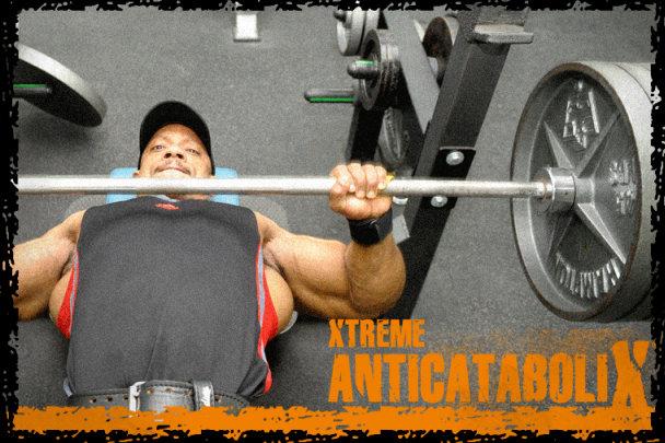 Xtreme_Anticatabolix_banner_2 text2