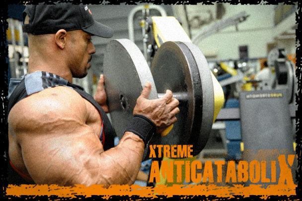 Xtreme_Anticatabolix_banner_3 text3