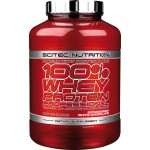 100% Whey Protein Professional -