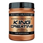 King Creatine - Kreatín