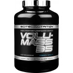 Volumass 35 - Gainery