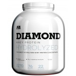 Diamond Hydrolysed Whey Protein - Proteíny