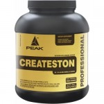 Createston Professional (2015 upgrade) - Fitness potraviny a maškrty