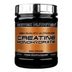 100% Ultrapure Creatine - Kreatín