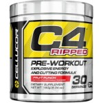 C4 Ripped -
