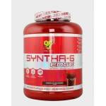 Syntha-6 Edge -