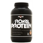 Royal Protein - Proteíny