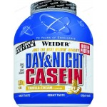 Day And Night Casein - Proteíny