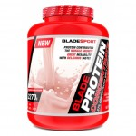 Blade Protein Concentrate - Proteíny