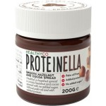 Proteinella - Gainery