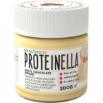 Proteinella White - Gainery