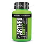 Arthro Kinetic -