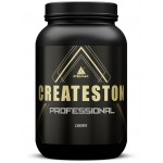 Createston Professional - All in one doplnky