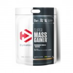 Super Mass Gainer - Gainery