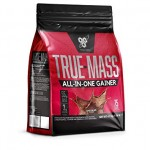 True Mass All-In-One Gainer - Gainery