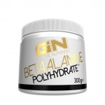 Beta Alanine Polyhydrate -