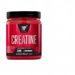Creatine DNA - Kreatín