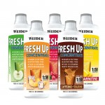 Fresh Up Concentrate Power Energy - So stimulantmi