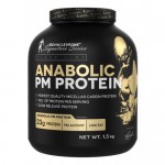 Anabolic PM Protein - Proteíny