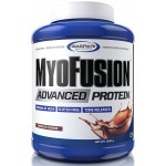 MyoFusion Advanced Protein - Proteíny