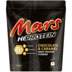 Mars HiProtein Powder -