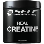 Real Creatine - Kreatín