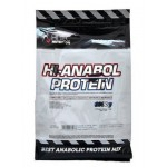 Hi-Anabol Protein - Proteíny