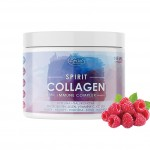 Spirit Collagen -